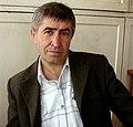 Grisha Smbatyan.jpg