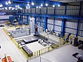 Großbohrwerk zur Bearbeitung von bis zu 120 Tonnen schweren Pressen-Bauteilen.jpg