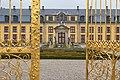 Großer Garten Herrenhausen (Hannover) IMG 2154.jpg