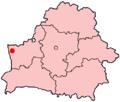 Grodno mapa.png