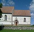 Groetlingbo-kyrka-Gotland-LK1.jpg