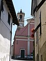 Grondona-chiesa ns assunta1.jpg