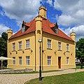 GrossSchönebeck 07-2015 img2 Jagdschloss.jpg