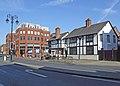 Grosvenor Street - geograph.org.uk - 1335254.jpg