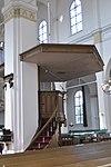 grote kerk gorinchem (04)