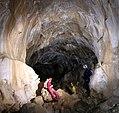 Grotte du Burlandier PA100202mod.jpg