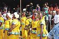 Groupes de femmes N'Zima à l'Abyssa 2016 2.jpg