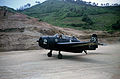 Grumman TBM-3R VR-23 in Korea 1953.jpg