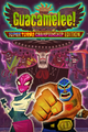 Guacamelee! STCE poster art.png
