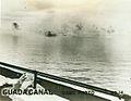 Guadalcanal USMC Photo No. 14 (21054764824).jpg