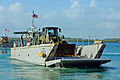 Guardsmen begin work at Mosquito Bay, Vieques 140120-A-SM948-075.jpg