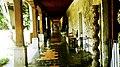 Guatemala - Antigua, Casa Santo Domingo - panoramio.jpg