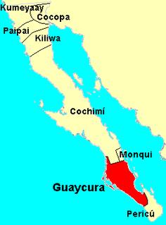 Guaycura