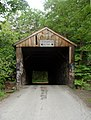 Gudgeonville Covered Bridge north.jpg