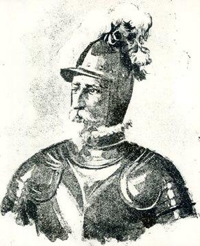 Guido de Lavezares
