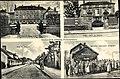 Guiscard Carte postale 10.jpg
