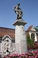 Gundremmingen Kriegerdenkmal 14.JPG