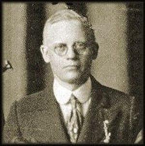 Gunnar Gunnarsson Helland - Gunnar Gunnarsson Helland