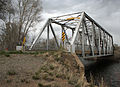 Gunnison River Bridge II.JPG