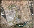 Gussola raffronto mappe 1723 e oggi.jpg