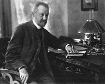 Gustav Falke 1905.jpg