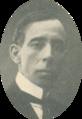Gustavo de Matos Sequeira - Ilustração (1Jun1926).png