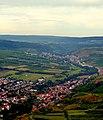 Gutenberg vor Wallhausen und Spabrücken (im Hintergrund) - panoramio.jpg