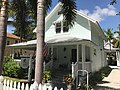 Gwynn House in Delray Beach, FL.jpg