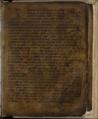 Gwyrthiau y Wynfydedig Fair a St Edmund, Page 1 (4575050).png