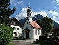 Häuser Kapelle - panoramio.jpg