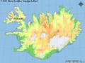 Hólmavík.png
