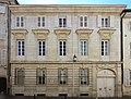 Hôtel Cabuchet Bourg Bresse 12.jpg