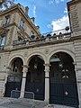 Hôtel Talhouët 1 avenue de Marigny Paris.jpg