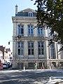 Hôtel de Beaulaincourt 06.JPG