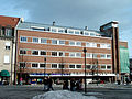 Hønefoss Bryggeri 01.jpg