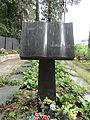 Hřbitov Krematoria Strašnice 13.jpg