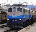 HŽ 1061 series locomotive (02) .JPG