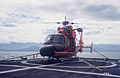 HH-6 5A HELICOPTER DVIDS1070730.jpg