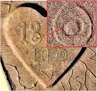 https://upload.wikimedia.org/wikipedia/commons/thumb/9/95/HIDDEN_HEART_1.jpg/330px-HIDDEN_HEART_1.jpg