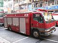 HKFSD Hose Layer F20.JPG