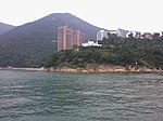 HK Islands District boat tour view spk Oct-2012 (38).jpg