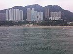 HK Islands District boat tour view spk Oct-2012 (56) Repulse Bay.jpg
