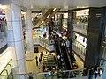 HK Lung Cheung Mall.jpg