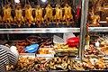 HK SMP 秀茂坪市場 Sau Mau Ping Market July 2018 IX2 Lo-Shui food.jpg