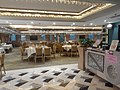 HK SSP 長沙灣廣場 Cheung Sha Wan Plaza mall shop 盈暉海鮮酒家 Glorious Seafood Restaurant December 2019 SS2 04.jpg