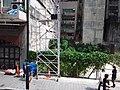HK SW 上環 Sheung Wan 德輔道中 Des Voeux Road Central September 2019 SSG 02.jpg