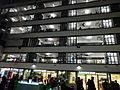 HK Sheung Wan PMQ facade exterior night Dec-2015 DSC 003.JPG