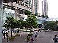HK TKO 坑口 Hang Hau 常寧路 Sheung Ning Road October 2020 SS2 01.jpg