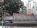 HK WC 灣仔 Wan Chai 石水渠街 Stone Nullah Street temple January 2021 SS2 15.jpg