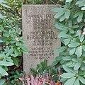 HL Damals – Herbert Haug – Vorklinikumsgründer in Lübeck.jpg